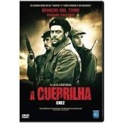 Che 2 - A Guerrilha - DVD