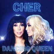 Cher – Dancing Queen CD