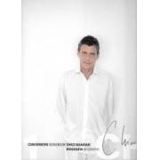Chico: biografia e cancioneiro. 3 Volumes