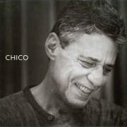 Chico Buarque – Chico CD