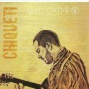 Chiqueti - De Cara CD