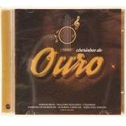 CHORINHOS DE OURO