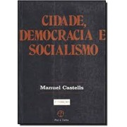 Cidade, Democracia e Socialismo