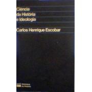 Ciência da história e ideologia