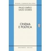 Cinema e política