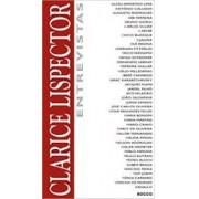 CLARICE LISPECTOR: ENTREVISTAS