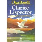 Clarice Lispector: esboço para um possível retrato
