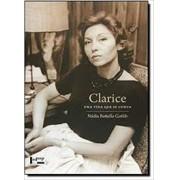 Clarice: uma vida que se conta
