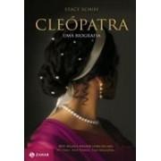 CLEOPATRA: UMA BIOGRAFIA