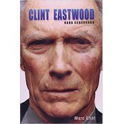 Clint Eastwood: Nada censurado