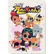 CLUBE DA ANITTINHA DVD
