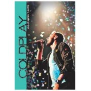 COLDPLAY - LIVE AT MOODY THEATRE