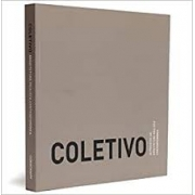 Coletivo Arquitetura Paulista Contemporânea