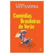 COMEDIAS BRASILEIRAS DE VERÃO