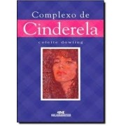 COMPLEXO DE CINDERELA