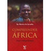 Compreender a África