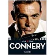 Connery (Português/Italiano/Espanhol)