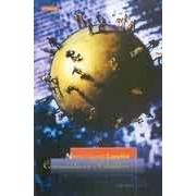 Consumidores e cidadãos: conflitos multiculturais da globalização