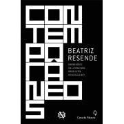 Contemporâneo. Expressões de literatura brasileira no século XXI