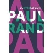 Conversas com Paul Raud