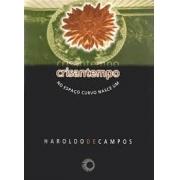 Crisantempo: no espaço curvo nasce um