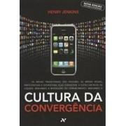 CULTURA DA CONVERGENCIA