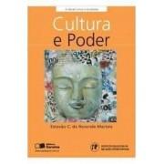 Cultura e poder