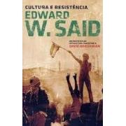 Cultura e resistência