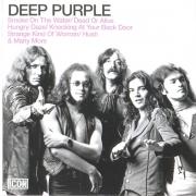 Deep Purple – Icon