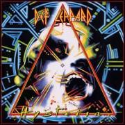 Def Leppard – Hysteria CD