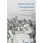 Democracia ou bonapartismo
