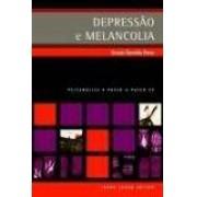 DEPRESSAO E MELANCOLIA