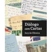 Diálogo com cartas