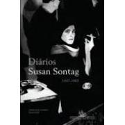 Diários Susan Sontag 1947-1963