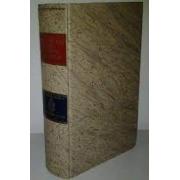Diccionario de la lengua española (23ª edição)