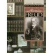 Dicionário comentado do alemão de Freud