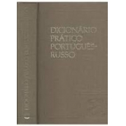 Dicionário prático português-russo