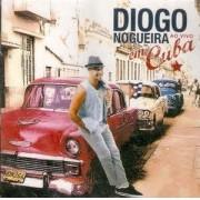 Diogo Nogueira – Ao Vivo Em Cuba