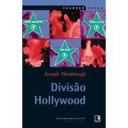 Divisão Hollywood