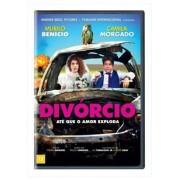 DIVÓRCIO DVD