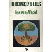 Do inconsciente a Deus: ascese cristã e psicologia de C. G. Jung