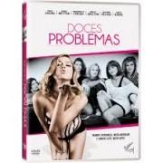 Doces Problemas - DVD