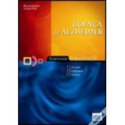 Doença de Alzheimer. Exercícios de estimulação. 2 volumes