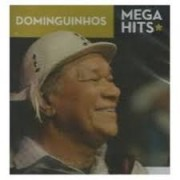 DOMINGUINHOS MEGA HITS - CD