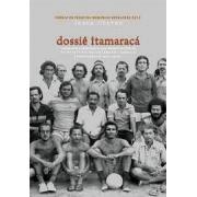 Dossiê Itamaracá
