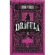 Drácula. 2 volumes