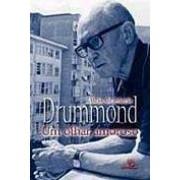DRUMMOND: UM OLHAR AMOROSO