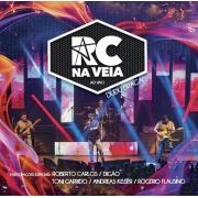 Dudu Braga – RC Na Veia (Ao Vivo)