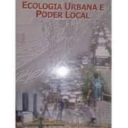 Ecologia urbana e poder local