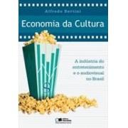 Economia da cultura